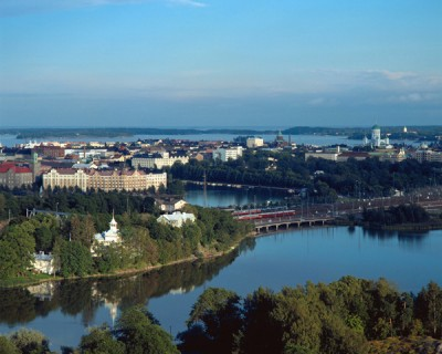 finland 6