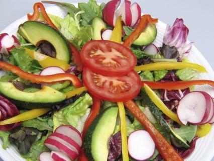 raw ensalada 1