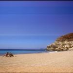 calendar playa