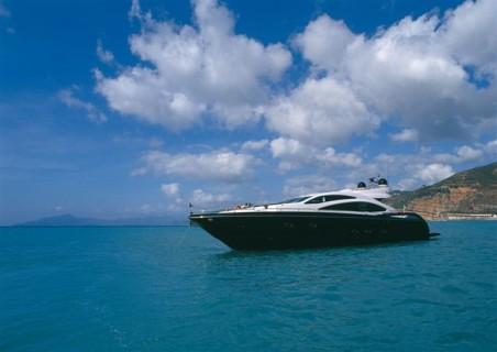 gib boat 2